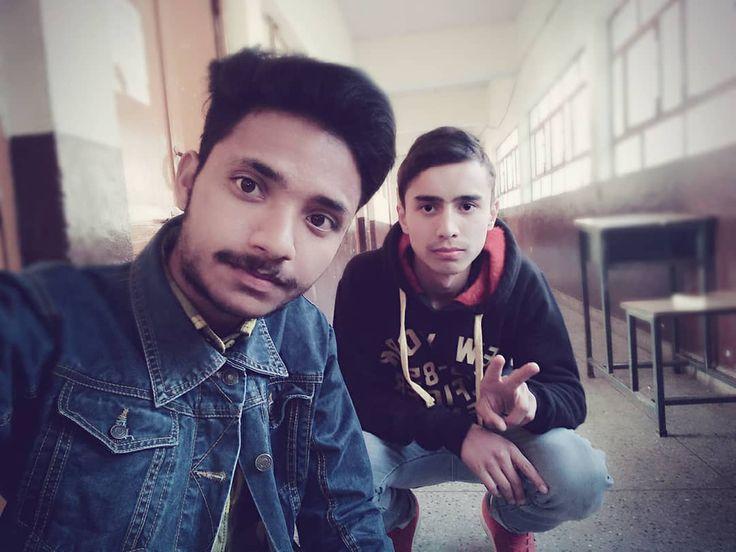 #boys #men #girls #crazy #lovely #time #beauty #beautiful #speed #girl #food #water #adrenaline #animal #nature #swat #swatteam #swagboys #sons #godblessthem #costumeparty #benjaminfranklin #mis4fantasticos #2018 #hijos #felizañonuevo #happynewyear #newyear #añonuevo #cuatrillizos