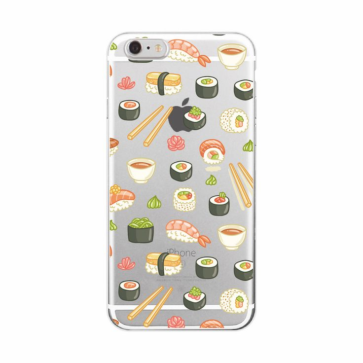 Aliexpress.com : Buy Food Fruit Starbuck s Pineapple Lemon Banana Cactus Strawberry Sushi Phone Case fundas For Samsung Galaxy J5 A3 A5 S5 S6 S7 edge from Reliable a3 batteries suppliers on World Design Phone Accessories