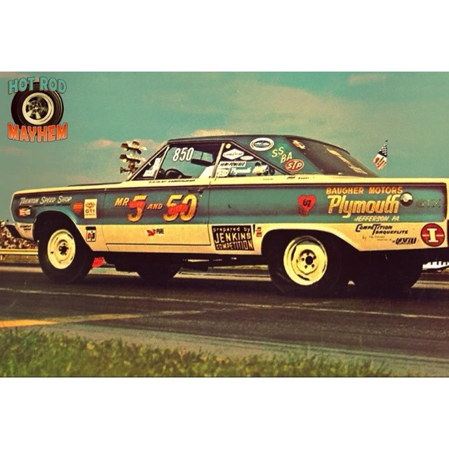 17 Best Images About Old Super & Pro Stock On Pinterest