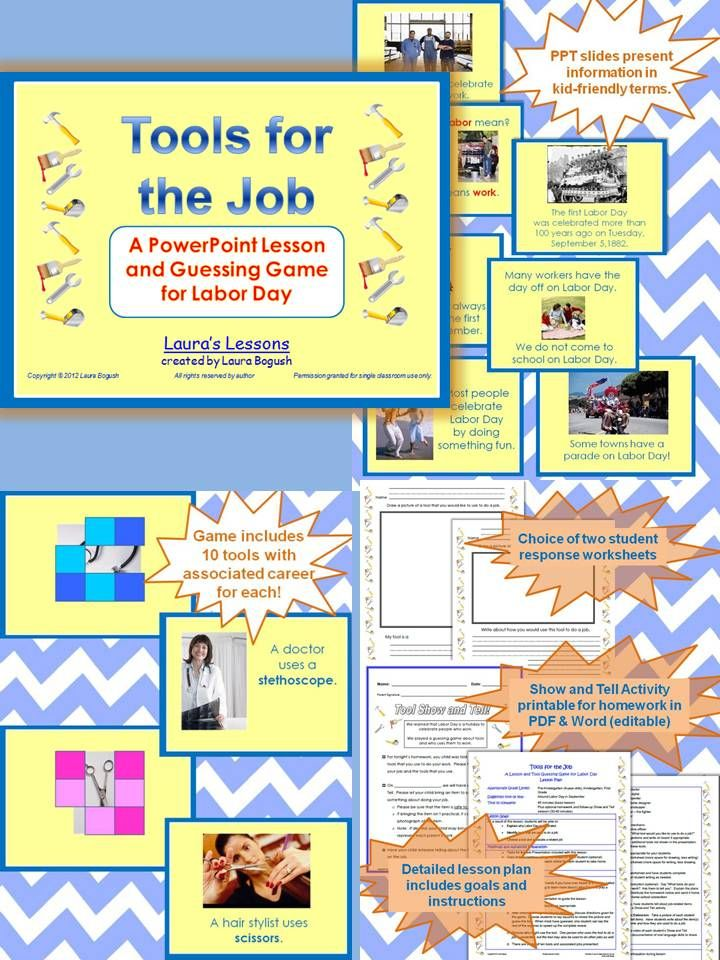 Interactive Classroom Design Tools : Best severe and profound disabilities images on