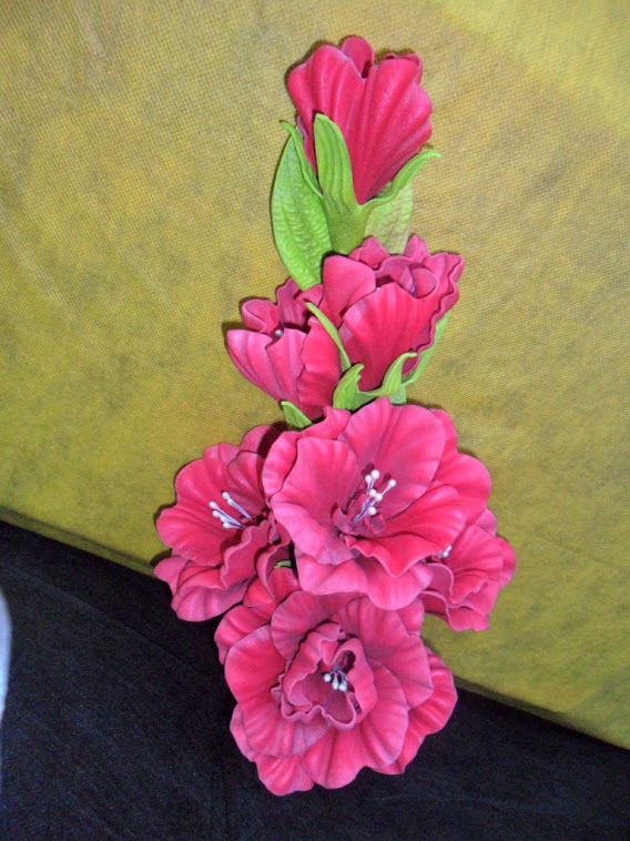Rosa Serenata
