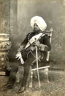 Pratap Singh of Jammu and KashmirIncredibles India Mythology, Incr Indiamytholog, Indian History, Real Indian, Pratap Singh 1848 1925 History, Indian Royalty, Asia Royalty, India Dreams, Royal Royal