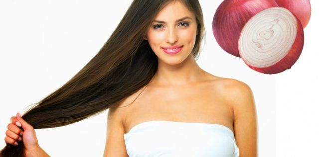 Speed up your hair growth with red onion1 2z4x9t7xwaa45wykltcwe8.jpg