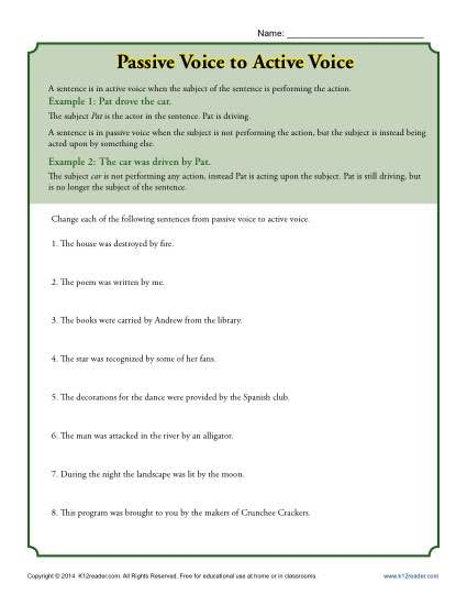 26 best images about worksheets on pinterest abstract nouns display pictures and grammar lessons. Black Bedroom Furniture Sets. Home Design Ideas