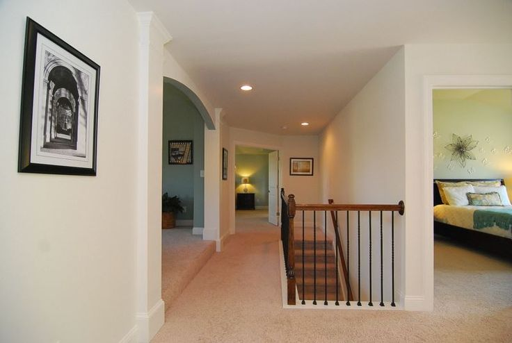 Model Home Foyer Pictures : 53 best manors at white knoll images on pinterest essex homes
