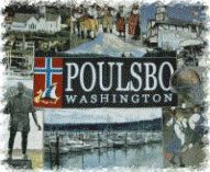 The Nordic Maid Poulsbo every Wednesday the Sons of Norway hosts a luncheon $10 11-2 or something. Year round, call ahead to be sure.
