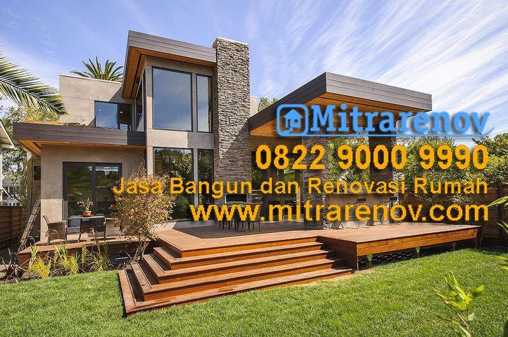 http://www.mitrarenov.com/jasa/menambah-ruangan