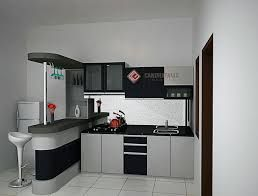 interior kediri - interior jombang - interior malang - interior blitar - interior nganjuk - interior tulungagung - interior trenggalek - kitchen set - dapur - minimalis - modern