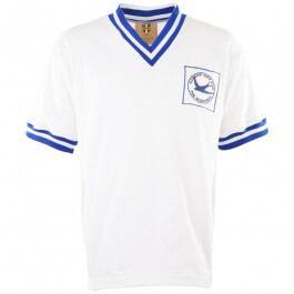 Cardiff City 1960s Away Retro Football Shirt Cardiff City 1960s Away Retro Football Shirt http://www.MightGet.com/may-2017-1/cardiff-city-1960s-away-retro-football-shirt.asp