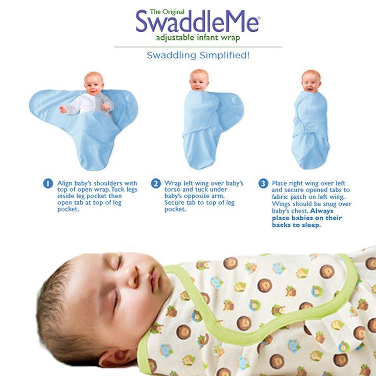 Liquidation Nouveau-Né Sleepsack Coton Bébé Gigoteuse Literie Couverture de Bébé Infantile D'été Wrap Parisarc Couverture et L'emmaillotage