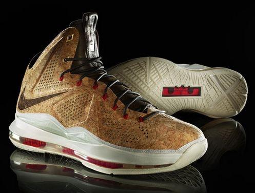 a30d13dde99 51 best Shoes I Like images on Pinterest