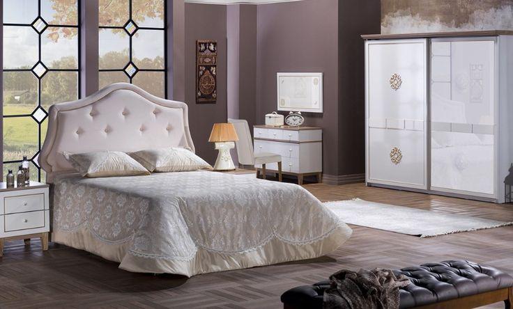 2016 bellona yatak odası modelleri ve fiyatları