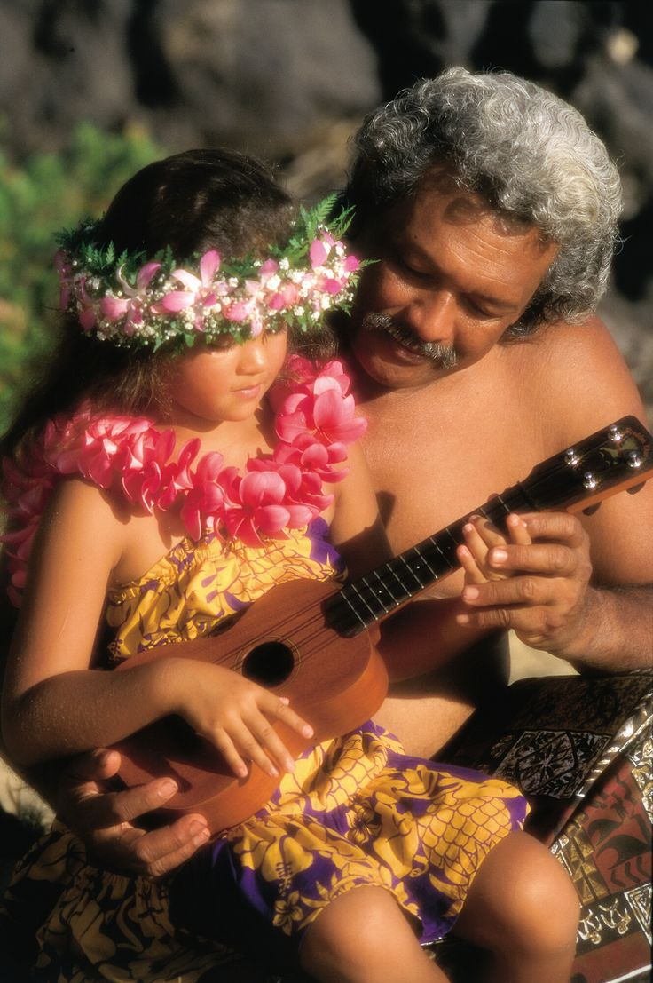 17 Best Images About Native Hawaii On Pinterest Hawaiian
