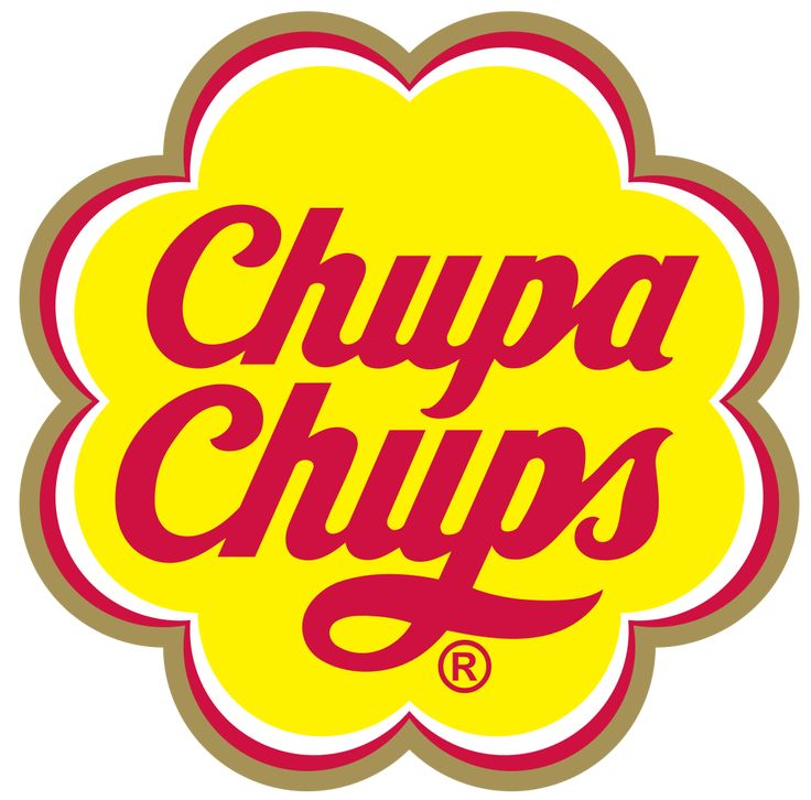 Brand Logo (Brand Element)