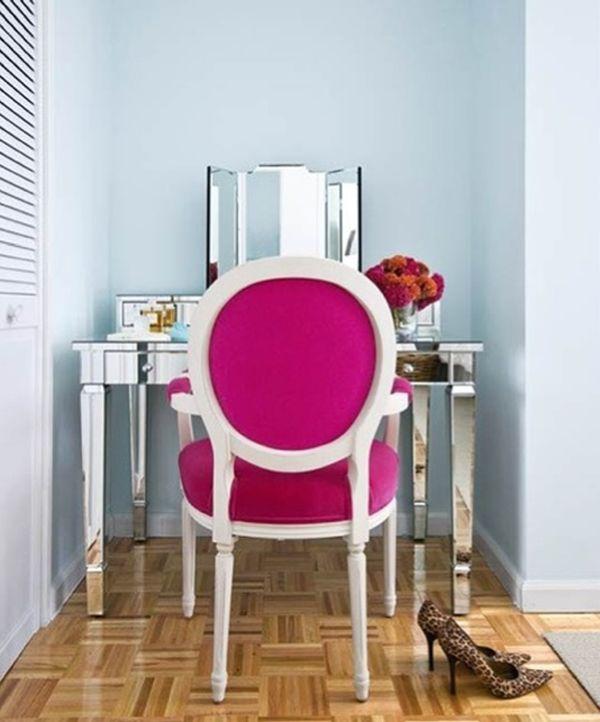89 best modern desks images on Pinterest | Offices, Desks and Home ...