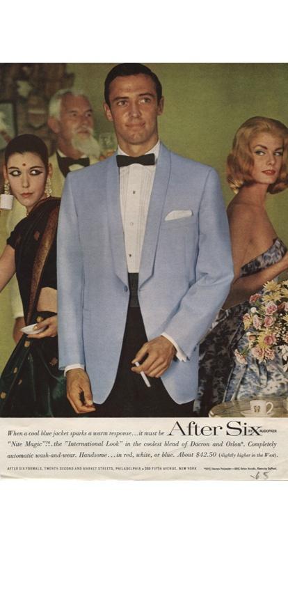 #vintage #tuxedo                                                                                                                                                                                 More