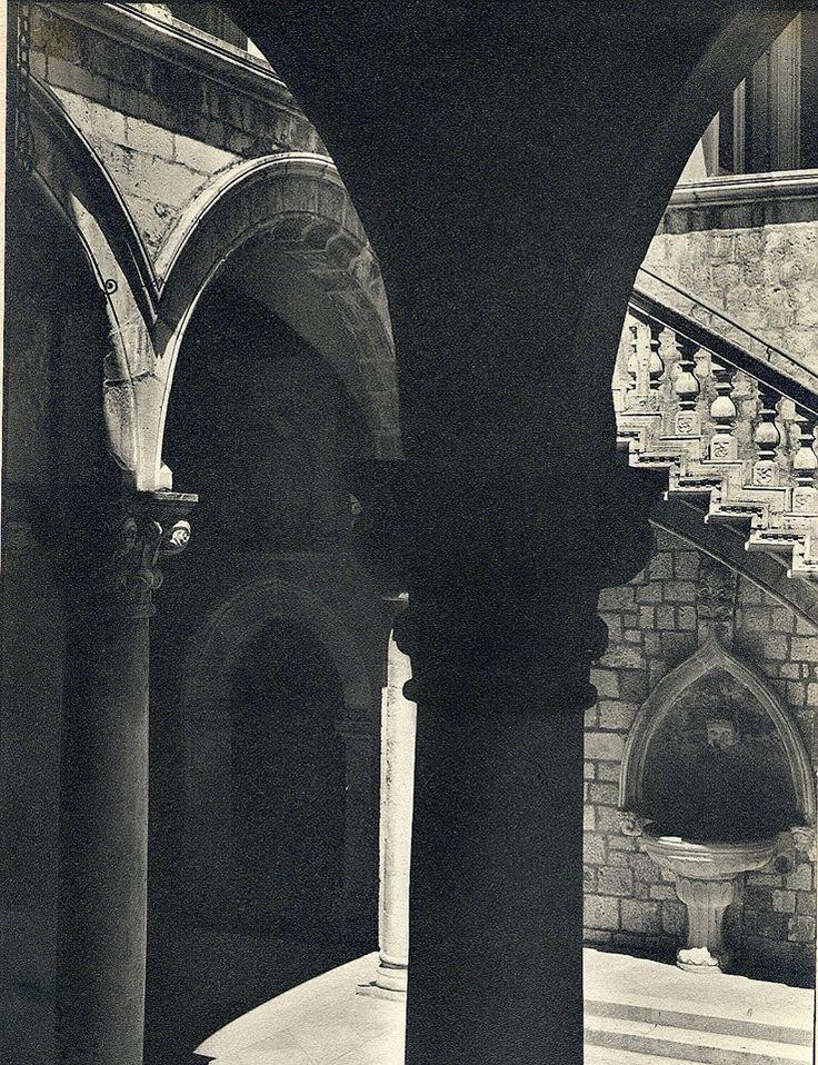 ροδος 1934 φωτ Seifert Else