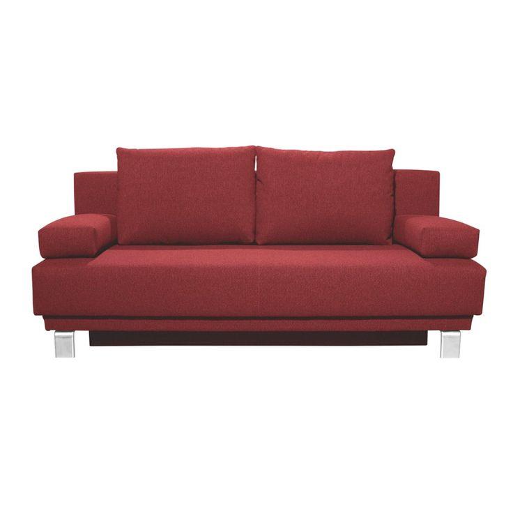 Die Besten 25+ Venda De Sofa Ideen Auf Pinterest Geek   Kreatives Sofa  Design Wolke