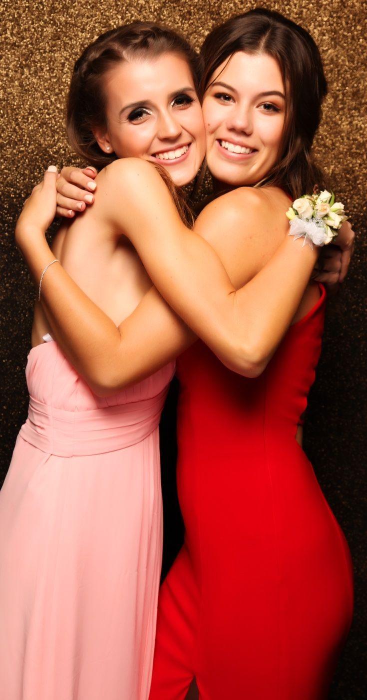 Howick College Ball 2016. Stunning! www.whitedoor.co.nz