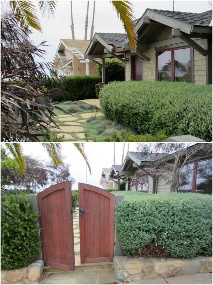 1000 images about pw home on pinterest home santa for Barbara house