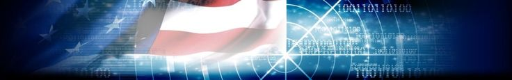 Military-Civilian: Hot Jobs, Events, and Helpful Information for Veterans Seeking Civilian Careers: Seeking Senior Pega Certified System Architect Pub...