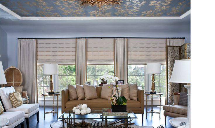 Best 1000 Images About Bedroom Design On Pinterest Paint 400 x 300