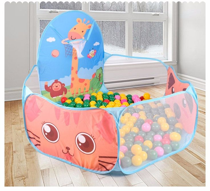 Kids Ocean Ball Pool     Tag a friend who would love this!     FREE Shipping Worldwide     Buy one here---> https://geoponetsales.com/foldable-kids-ocean-ball-pools-kids-play-tent-indoor-outdoor-for-children-gift-piscina-de-bolinha-house-play-hut-pool-play-tent/  #sports #fitness #men #accessories #women #kids #baby #hobbies #geoponetsales #fashion #games