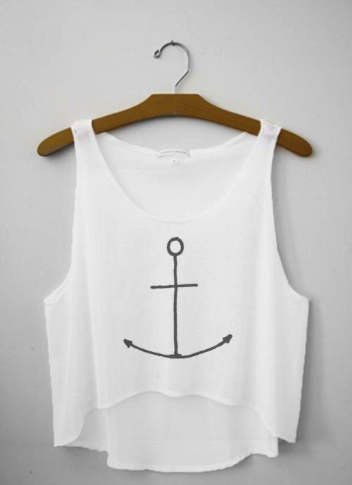 Ancla= marino