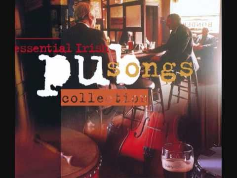 Irish Drinking Songs - Over 3 Hours of Irish Drinking / Pub Songs - Kneipen lieder - YouTube