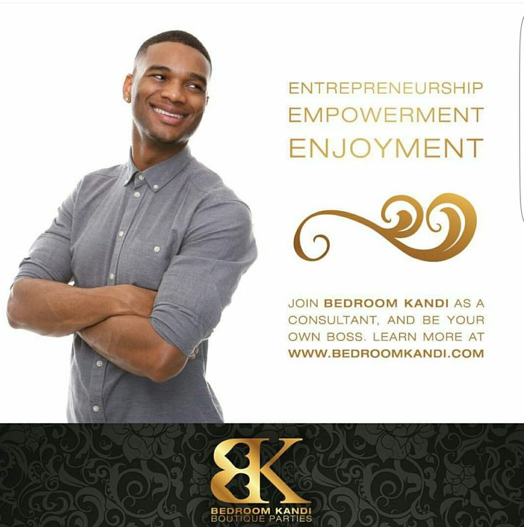 Looking For A Few Good Men To Join Our Unique Brand. Would BK Be A