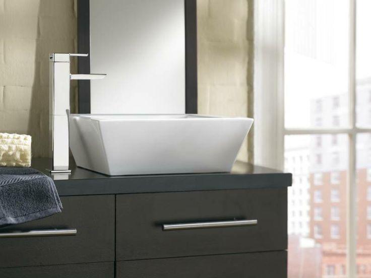Best Moen For The Bathroom Images On Pinterest Bathroom Ideas - Moen castleby bathroom faucet for bathroom decor ideas