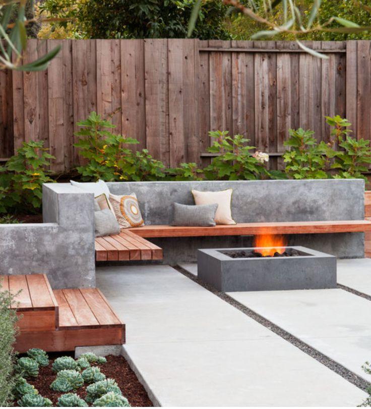 Terren Sichtschutz Holz   Terren Hochbeet 18 Best Hochbeet Images On Pinterest Garden