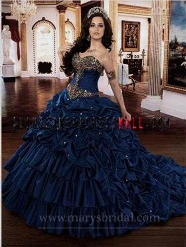 best 25 gold quinceanera dresses ideas on pinterest xv