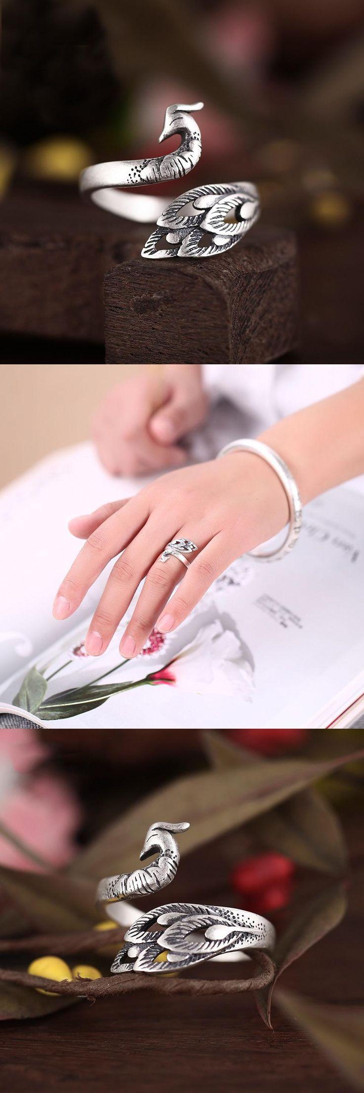 10978 best Rings images on Pinterest | Best gift for boyfriend, Best ...