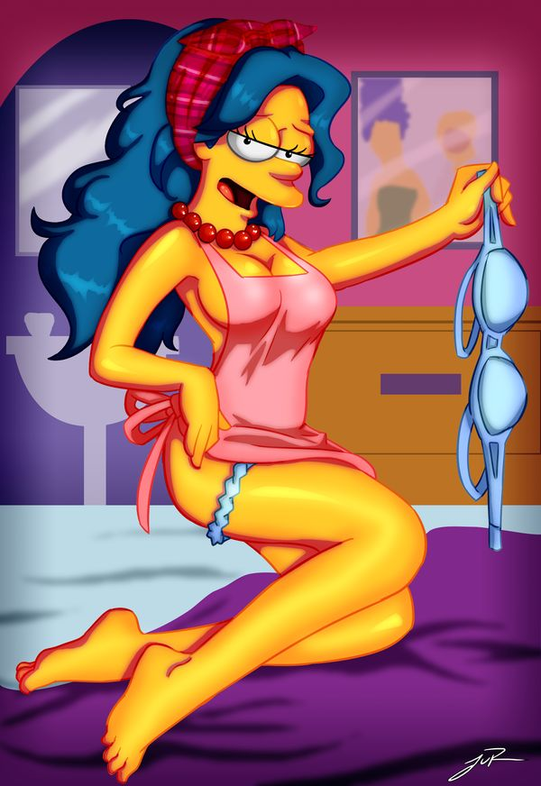 best images about marge on pinterest patriots sexy