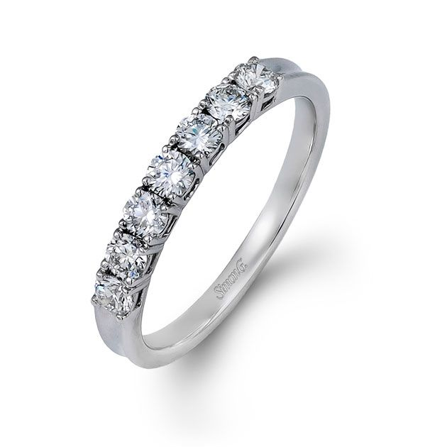 Brides: Vote Now for the Brides Live Wedding Rings