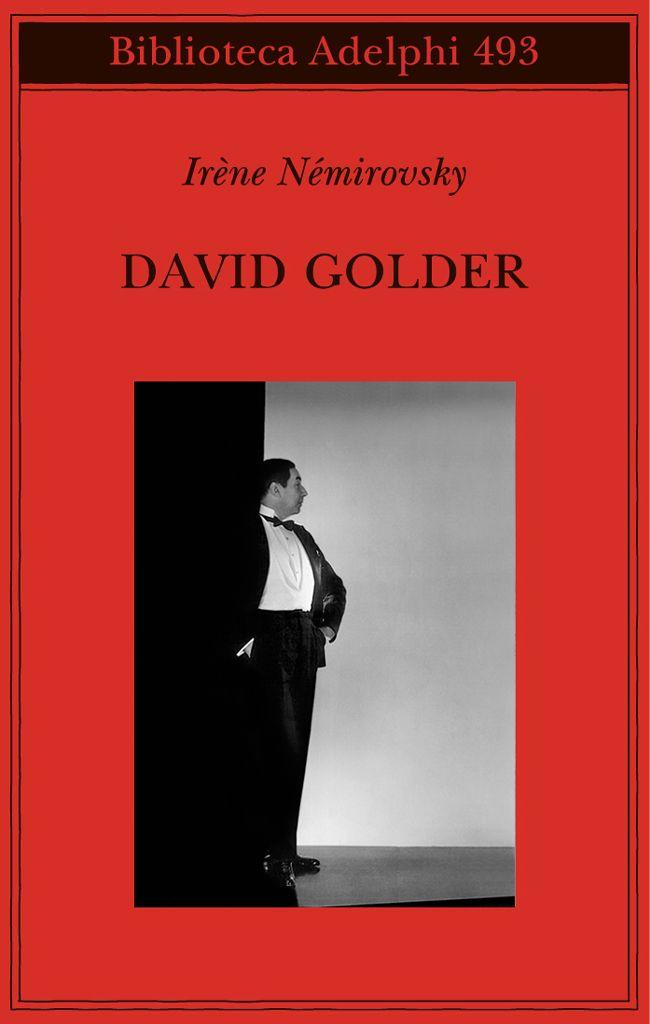 David Golder - 1929