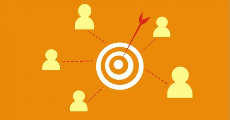 Læs vores seneste blog indlæg om hvordan du kan få flere kunder gennem…