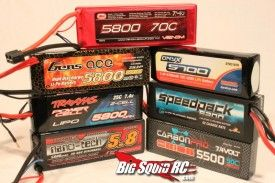 Shootouts – Big Squid RC – News, Reviews, Videos, and More! #big #squid #rc, #rc, #radio #control, #radio #controlled, #rc #cars, #rc #trucks, #rock #crawling, #monster #trucks, #liverc, #rc #car #action, #rc #driver, #rc #news, #videos, #rc #reviews, #traxxas, #reviews, #hpi, #hpi #racing, #slash, #t #maxx, #savage, #short #course #trucks, #neobuggy, #red #rc, #losi, #vaterra, #ecx, #team #durango, #arrma, #duratrax, #horizon #hobby, #great #planes, #ruckus, #torment, #ten-scte, #22sct…