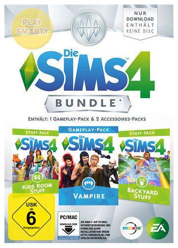 The-Sims-4-Bundle-Pack-4-Vampire-Nursery-Garden-Fun-origin-EU-de-Key