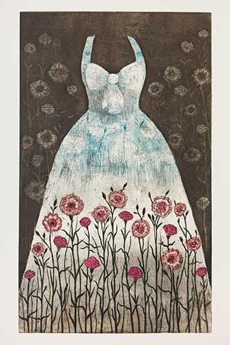 Kirsi-Neuvonen | Tumblr