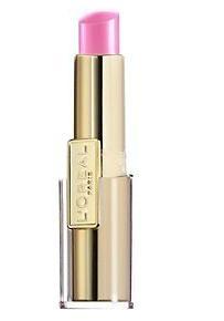 http://www.boots.com/en/LOreal-Rouge-Caresse-Lipstick_1247632/?affwin_mmc_o=-uubkbzfwlCjCKww5kbELCjCvi%20i9%20niioCjCC