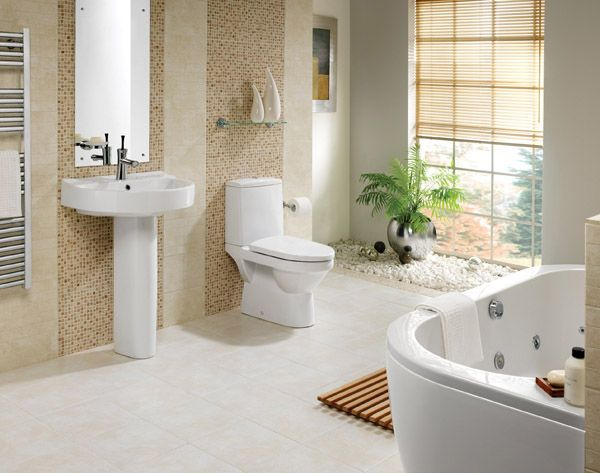 Clean A Bathroom Plans 14 best great bathroom ideas images on pinterest | bathroom ideas