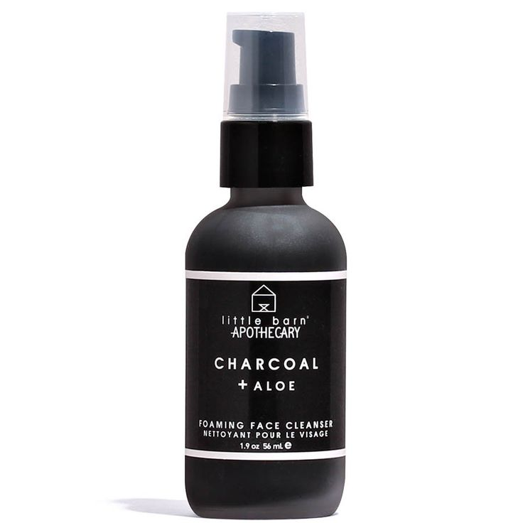 1000 Ideas About Charcoal Face Wash On Pinterest: 1000+ Images About Beauty Tips And Everything Dealing With