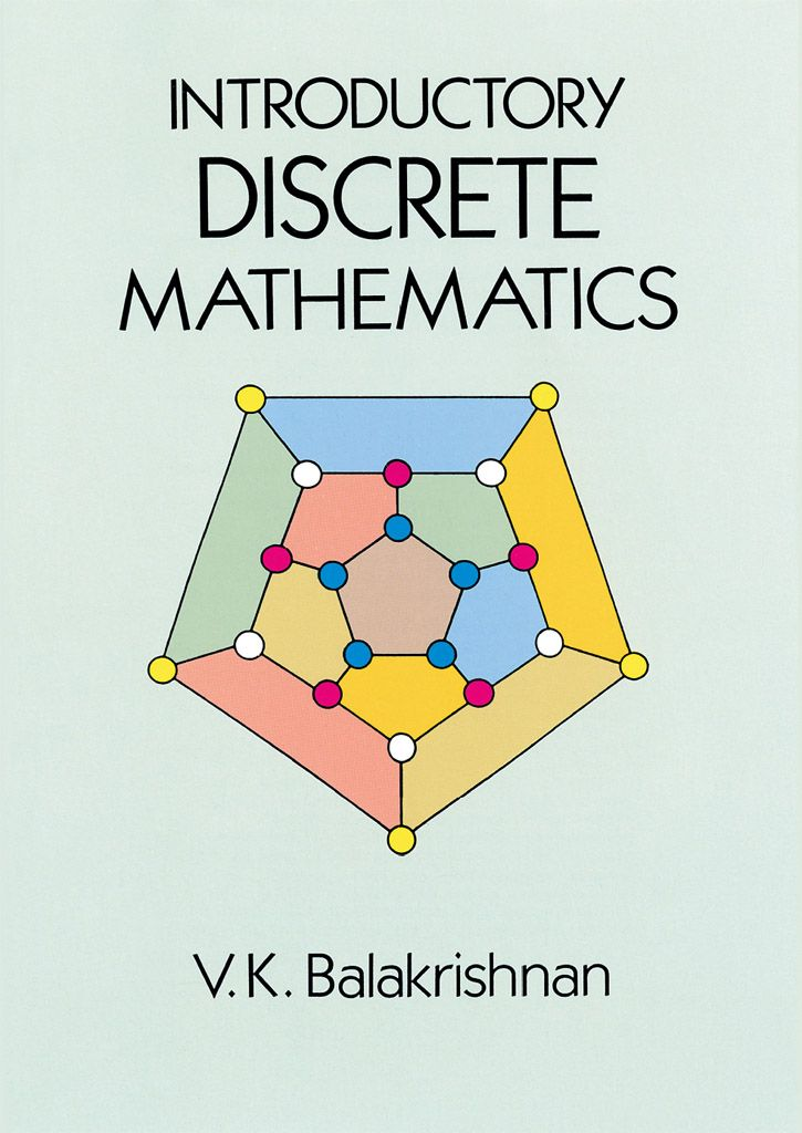 mathematical induction problems in discrete mathematics pdf