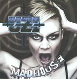 Madhouse [CD]