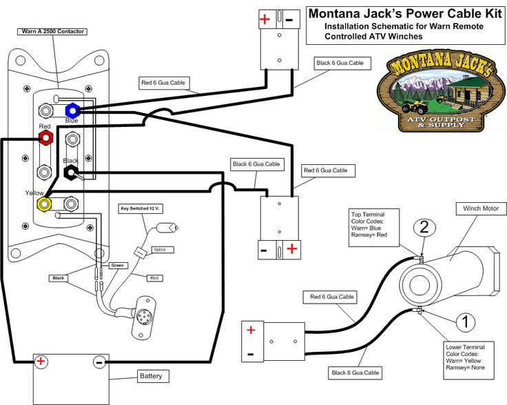 diagram arctic cat winch wiring diagram full version hd