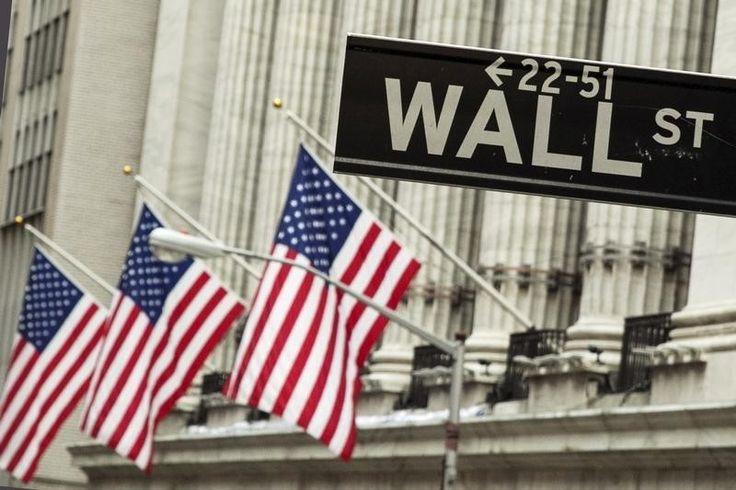 ABD piyasaları kapanışta yükseldi; Dow Jones Industrial Average 0,47% değer kazandı - ABD piyasaları kapanışta yükseldi; Dow Jones Industrial Average 0,47% değer kazandı