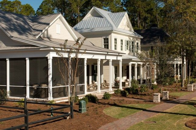13 Best The Walling Images On Pinterest Palmetto Bluff