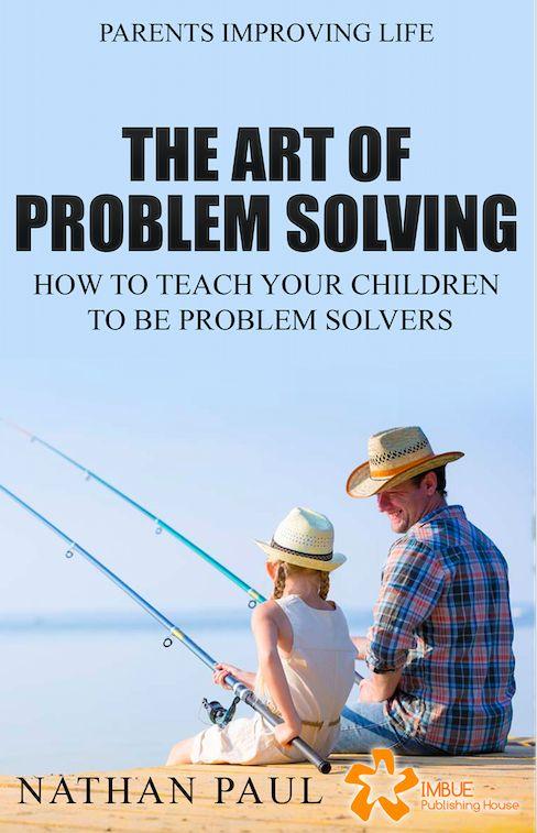 que es el problem solving estrategico